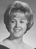Juliana Katherine Van Winkle (Doms)