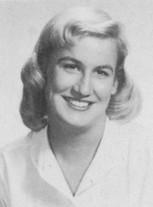 Linda Logan (Vignone)