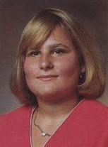 Lisa Thayer