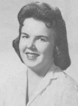 Paula Meredith Santee