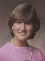 Kristin Elizabeth Vidmar