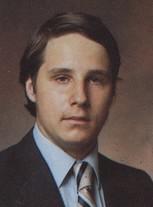 Robert M Zelenak