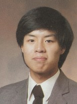 James C Chai