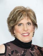 Lynda Parlett