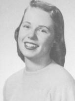 Maral Ann Adams (Wingo)