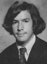 Richard Clifton Barner