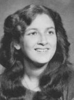 Francine Socorro Dennis