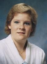 Anastasia Lynne 'Stacy' Phillips