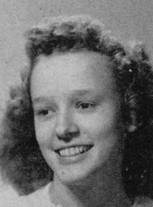 Charlene Culver (Carlson)