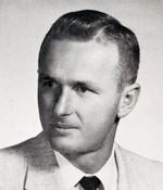 James L Brownfield