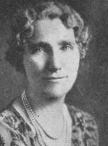 Elizabeth Hoag
