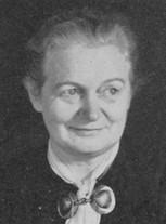 Rebecca S. Hayslip
