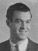 Maurice Ferguson