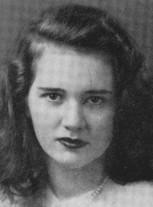 Ethel Frost