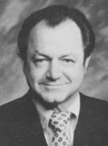 John Ukropina