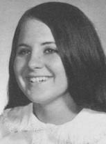 Susan Knauff
