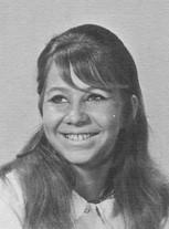 Linda Ervin (Dale)