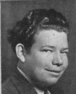 Howard Bridges Hardin