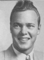 Stewart S Nolton, Jr