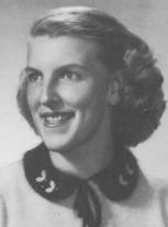 Ann Mortensen (Rahman)