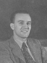 Richard E Wooten