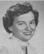 Janice Bernard (Attebury)