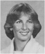 Janet Casper