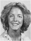 Jackie Reesman