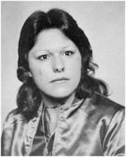 Rhonda Wiley