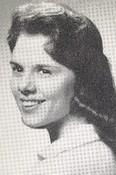 Carmella J. Abbeduto