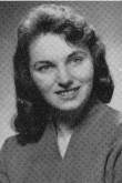 Judith J. Blodgett
