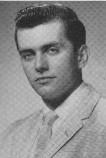 John W. Broadhead