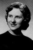 Frances M. Jagman