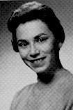 Joanne L. Kahme