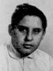 Salvador Navarette