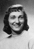 Carolyn A. Noteboom