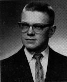 David J. Orr