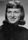Brenda L. Scalet