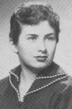 Nancy A. Schwartz