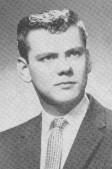 Ernest G. Toborg, Jr.