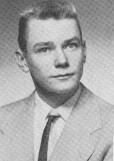 Jack R. Todhunter