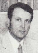 Frank Allyn