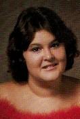 Lynette Edwards