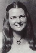 Vonnie Sue Reid