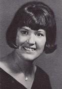 Ellen Kay Cochran