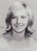 Cindy Haupt
