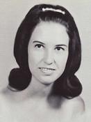 Pamila Haynes