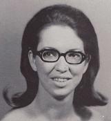 Danna O'Connell