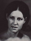 Margaret Shull