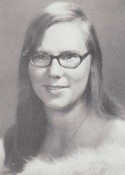 Mary Ruth Dick